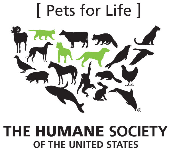 Pets For Life